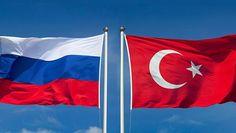 Rusya Savunma Bakanı Sergey Şoygu, Türkiye ile askeri teknik işbirliği alanında büyük bir çalışma yürütüldüğünü ve bunun iki ülke yönetimi tarafından desteklendiğini söyledi.Moskova'daki bir …