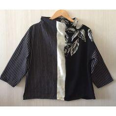 192 Best Lurik Images In 2019 Batik Kebaya Batik Dress Batik Fashion