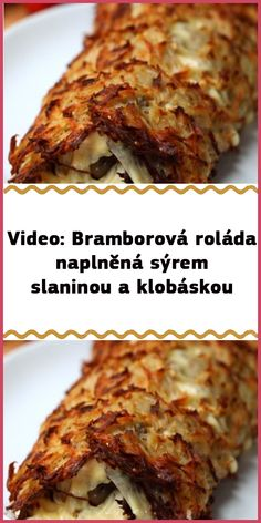 Lasagna, Banana Bread, Food To Make, Food And Drink, Treats, Homemade, Ethnic Recipes, Desserts, Sweet Like Candy