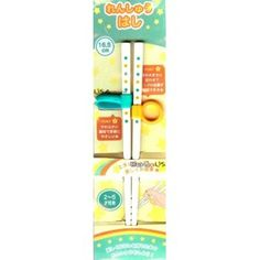 Japanese Assisted Training Chopsticks great for Kids $1.99