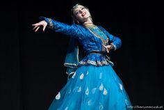 Photo by: Jacek Karczmarczyk http://karczmarczyk.pl/  https://www.facebook.com/Apsararaqs?ref=hl