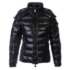 5c51714eb 18 Best Moncler Women images in 2013 | Women's jackets, Coats for ...
