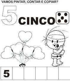 Resultado de imagem para menino maluquinho desenhos para