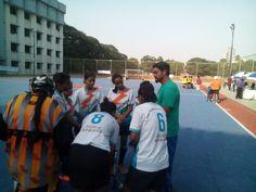 Sports Coaching Company, Sport Event Organiser In Mumbai, India Rink Hockey, Hockey Tournaments, Event Organiser, Coaching, India, Sports, Training, Hs Sports, Goa India