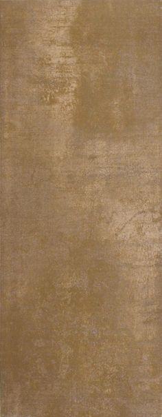 Look Chocolate Wall Tile 200x500