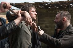 Netflix released the official trailer and poster for 'Apostle,' a horror/thriller starring Dan Stevens, Lucy Boynton, and Michael Sheen. 'Apostle' will premiere on October Action Movies To Watch, Scary Movies To Watch, Horror Movies On Netflix, Best Horror Movies, Horror Films, New Movies, Movies Online, Movies And Tv Shows, Movie Tv