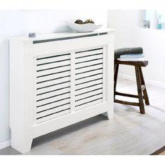 Le radiateur apporte peut-être de la chaleur à notre intérieur; par contre, il lui enlève son côté esthétique. C'est la raison pour laquelle nous avons décidé de partager ce projet avec vous: com…