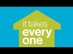 Who does it take to build a Habitat house? | Habitat for Humanity Int'l