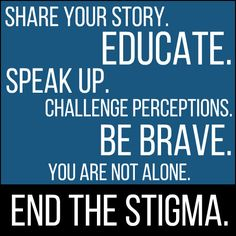 59 Best Mental Health Advocacy Images Mental Health Advocacy