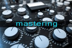 Tips On Using VST Effects Plugins in Mastering Process | ProducerSpot http://www.producerspot.com/tutorials-tips-on-using-vst-au-plugins-effects-in-mastering-process