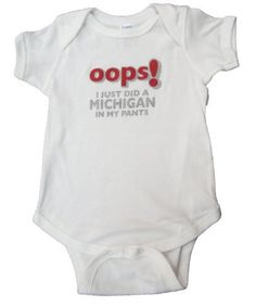 e8cf5f60148 22 Best My little Buckeyes!! images | Ohio state buckeyes, Ohio ...