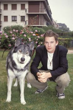 Before Trilogy, Captain My Captain, Ethan Hawke, Dead Poets Society, Lost Boys, Disney Movies, Beautiful Boys, Best Dogs, Pop Culture