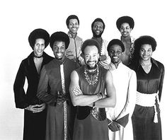 earth wind and fire - Google Search