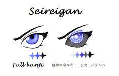 Naruto Eyes, Naruto Shuppuden, Kakashi Sensei, Naruto Comic, Lolis Anime, Anime Eyes, Sharingan Wallpapers, Animes Wallpapers, Eternal Mangekyou Sharingan