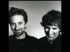 """Duncan Dhu was a Spanish group created in San Sebastián, Spain in Their original members were Mikel Erentxun (former singer in """"Aristogatos""""), Diego Va. 6 Music, Music Is Life, Music Songs, Good Music, Music Videos, Duncan Dhu, Johnny Marr, Spanish Music, All About Music"""