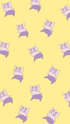 ぶりぶりざえもん Sinchan Wallpaper, Computer Wallpaper, Cartoon Wallpaper, Doraemon Wallpapers, Cute Wallpapers, Crayon Shin Chan, Pokemon, Phone Backgrounds, Cool Photos