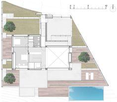DO Alella House by Massimo Mirtolini