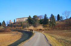 Castello_dArcano_superiore_100_4409.jpg