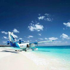 The Maldives Islands |PerAquum Huvafenfushi - - @zoom_maldives #travel #view #dream #wonderful #wonderful_places #loveit #goodvibes #traveltheworld #traveladdict #travelblog #islandlife #lovely #nofilter #instagram #love #passionpassport #traveldeeper #worlderlust #luxury #seaplane #maldives #peraquum #wow #island #beach #visualsoflife #fantastic  #photooftheday #paradise #finditliveit