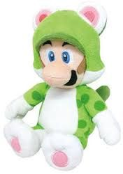 super mario 3d world cat suit - Google Search