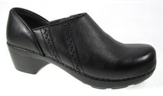 Ingenious Dansko Leather Shoes Clothing, Shoes & Accessories Size Euro 42/ Us 11-11.5 Women's Shoes