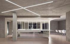 Camaleónica vivienda en Ibiza por Minimal Studio Bauhaus, Ibiza, Agi Architects, Modern House Facades, Interior Minimalista, Love Home, Facade House, Mediterranean Style, Photo Studio