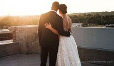 25 cosas en una relación más importantes que el sexo Steve Jobs, Long Relationship, Joel Osteen, Psychology, In This Moment, Couple Photos, Couples, Wedding Dresses, Happy People