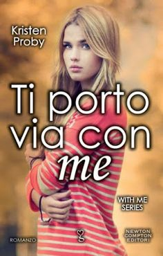 Romance and Fantasy for Cosmopolitan Girls: Anteprima Newton Compton Editori : Ti porto via co...