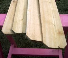 Ana White | Build a $10 Cedar Raised Garden Beds | Free and Easy DIY Project and Furniture Plans