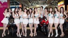 Thai Heaven---<3 City Of Angels, Bangkok, Nude, Sexy, Heaven, Sky, Heavens, Paradise