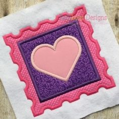 January Gold Thread Design Downloads & Coupons - The Applique Circle