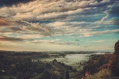 #iphone7plus #beautifulscenery #clouds #skyporn