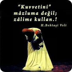Hacı Bektaş Veli Islam, Joker, Told You So, Darth Vader, Words, Quotes, Movies, Movie Posters, Fictional Characters