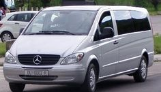 Want to go with business partner for an event or any conference. We will give you best service for any time we are available for 24/7 in affordable price. Best luxury mini bus and professional driver make your travel best with us. We will be at your location on one quick call.