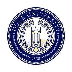 Duke University Seal | Logo Gallery | Kompleks Creative