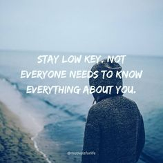 """Type """"Yes"""" if you agree ! Stay Low Key, Everything About You, Need To Know, Type, Quotes, Movie Posters, Quotations, Film Poster, Quote"""