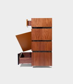 Vence Dresser