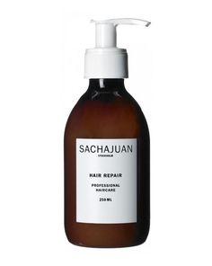 Hair Repair by Sachajuan Sweden beauty