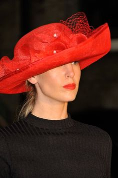 sinamay crown hat, headpiece, irina dobrovolska millinery   Bespoke millinery   Bridal headpieces   Hats, Fascinators