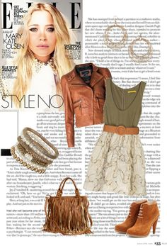 """""""Set #1610"""" by miky94 ❤ liked on Polyvore"""