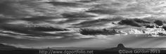 This black and white panorama landscape was taken in northern New Mexico.  http://www.dgportfolio.net/new-mexico-panorama/