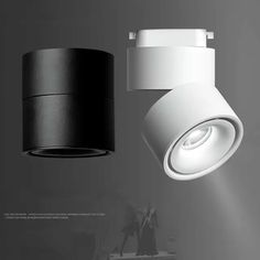 Moderne Led-deckenleuchte Leuchte Lampe Oberfläche Montieren Wohnzimmer Schlafzimmer Bad Fernbedienung Hause Dekoration Küche Farben Sind AuffäLlig Deckenleuchten & Lüfter