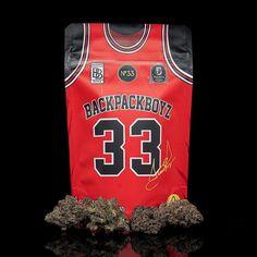 #420MailOrder #BestOnlineDispensary #BuyCannabisOilOnlineUK #BuyCannabisOnline #BuyCannabisWaxOnline #BuyCheapMarijuanaOnline #BuyLegalWeedOnlineCheap #BuyMarijuanaConcentratesOnline #BuyMarijuanaEdiblesOnline #BuyMarijuanaOnlineAustralia #BuyMarijuanaOnlineUK #BuyMarijuanaShatterOnline #BuyMarijuanaWaxOnline #BuyRealWeedOnline #BuyRealWeedOnlineCheap #BuyRecreationalWeedOnline #BuySkunkOnlineUk #BuyWeedCheapOnline #BuyWeedEdiblesOnline #BuyWeedOnline #BuyWeedOnlineCheap #BuyWeed Buy Cannabis Online, Buy Weed Online, Airheads Candy, Weed Strains, Buy Backpack, Edibles Online, Shopping Near Me, Medical Marijuana, Backpacks