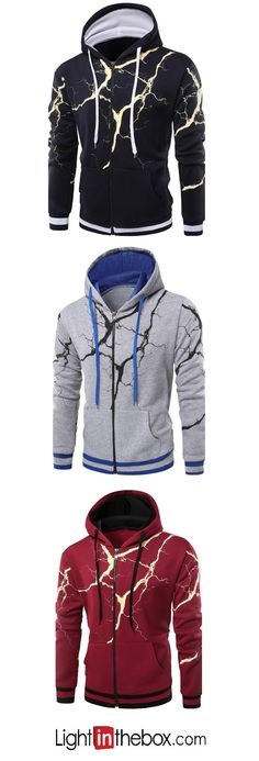 Sweats, Vestes à Capuches Amicable Sweat Superdry S Vivid And Great In Style Vêtements, Accessoires