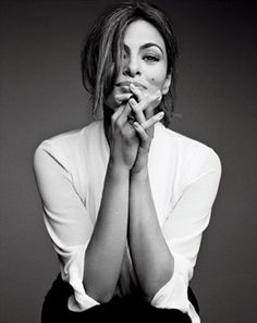 eva-mendes-by-patrick-demarchelier-for-lucky-october-2013