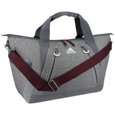 ec27e4b142d2 adidas - STUDIO II DUFFEL Adidas Duffle Bag