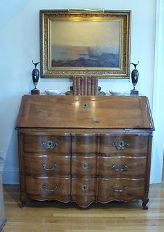 Stillwell House Antiques - Buffets, Commodes, Enfilades, Low Cabinets