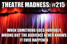 theatre techie - Google Search