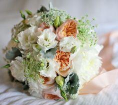 Ravishing Philadelphia Wedding from Sweetwater Portraits. To see more: http://www.modwedding.com/2014/09/02/ravishing-philadelphia-wedding-sweetwater-portraits/ #wedding #weddings #bridal_bouquet