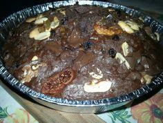 Dolci per festeggiare la Befana??? Noi proponiamo il panone bolognese!!!! Strabuono!!!!!!  http://blog.giallozafferano.it/ledomatrici/panone-bolognese/ #epifania #befana #ricette #ledomatricidifornelli #giallozafferano #blog #foodblog #desserts #dolci #tradizione #bolognese #instalike #foodporn #ladietadadomanigrazie #gnam #instablog
